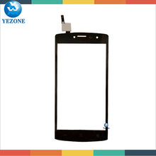 11 Years Professional Wholesaler For M4 SS4040 Touch Screen, For M4TEL SS4040 Digitizer Touch Panel, Cell Phone Touch