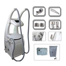 New products M6 KeyModule vacuum roller body massager machinery