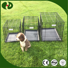 hot sale breeding cage dog factory