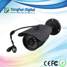 Best Price IP Speed Dome Camera