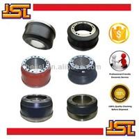 OEM aluminum alloy wheel hub
