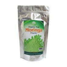 Organic Moringa Leaf Powder 5.3 Oz (150g) [Buy Wholesale at Mocowizstore.com]