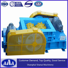 Roll Mill, Quarry, Building, Cement Production, Construction, Highway, Chemical, Metallurge, Coal Mine