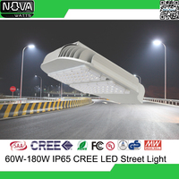 China Manufacture Supply High Quality 60W LED Street Light Quotation Format for Solar Street Light Solar Street Light used