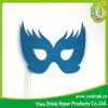 Cosplay Beauty Disposable Paper Face Mask