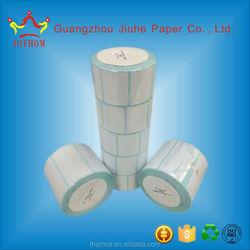 Best selling retail items heat transfer printing paper