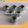 2015 new design captive nuts cage nuts