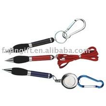 ball pen for promotion gift