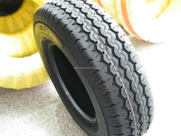 high tech china cheap price good quality passenger car tire