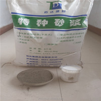 concrete construction building material for roof, concrete waterproofing polymer waterproof generally
