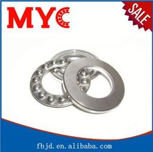 Low price machines for making ball bearings