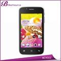 Shenzhen mercado de telefonia móvel, eua atacado celulares android inteligente, digital a cores de tela do telefone móvel
