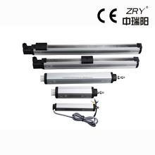 Zktc ZKTM ZKTF precisa ZRY sensor de posición lineal