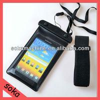 S4 mini waterproof case for samsung