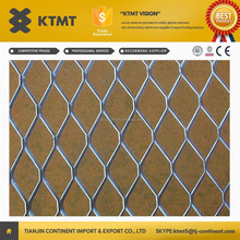 New Style Expanded Wire Mesh/Expanded Metal Mesh/ Steel Plate Nettings