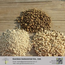 Akadama Soil/Succulent Soil/All-Powderful Soil