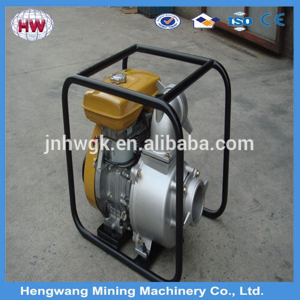 Honda engine electric water pump motor buy honda engine for Water motor pump price