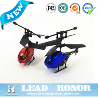 New mini 2ch rc helicopter,infrared control helicopter rc hobby Toys Good for promotion
