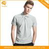 Men's Classic Polo Shirts,Latest Design Polo Shirt,Polo Collar Golf Shirt