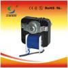 Single Phase Ac Motor/Microwave oven motor/heater fan motor