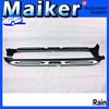Exterior China auto parts running board side step For Chanan DS6 car accessories maiker