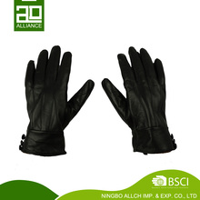 China Elbow Length Opera Gloves