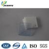 /p-detail/Hoja-de-acr%C3%ADlico-para-productos-de-pl%C3%A1stico-300007515119.html