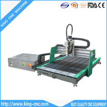 Mini Cnc Engraving Machine cnc router k4040 multifunctional 3d cnc woodworking machine for wood furniture