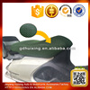Wholesale Cheap Price Waterproof Motorcycle Seat Cover