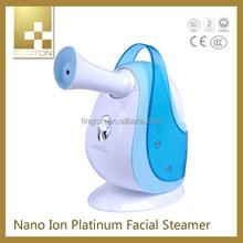 High Quality Nano Facial Mister Professional Facial Steamers Skin Care