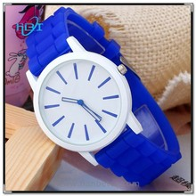 2012 fashion hand branded watches for girls new design cool kids watches