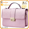 NEW ! !classical famous brand name tote leather bag ladies crossbody bag