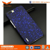 Customized Printing Mobile Phone Case For IPhone5 /6 /plus