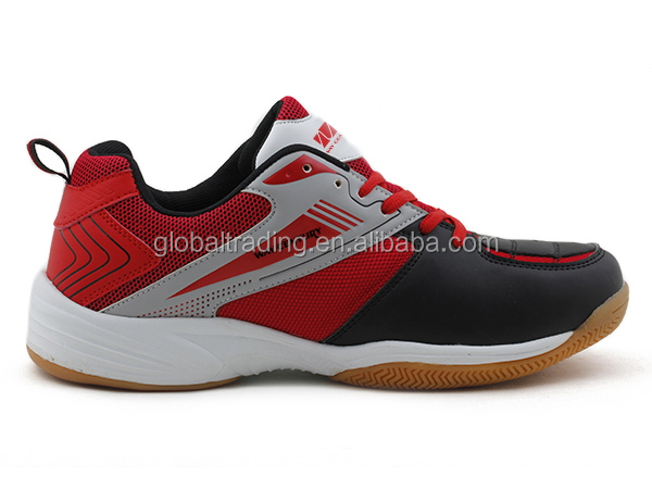 way century fashion india tennis shoes for gt 12831 3