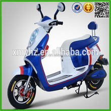 800W Mini Electric Motorcycle for sale(MN-11)