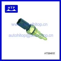 Automobile Thermo Switch N350-18-840 for Mazda for Kia for Denso