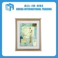Abstract household adornment oil wall painting