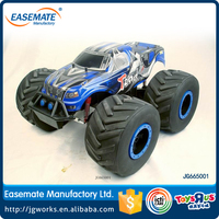 Remote control 1:8 rc off-road rc hobby car toys