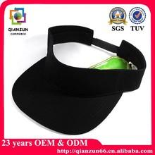 China Factory Sport Sun Visor Cap Wholesales
