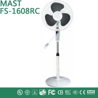 """16"""" solar powered outdoor fans-stand fan with good price new brand with good quality"""
