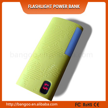 10400mah battery for phone outdoor portable travel charger pwoer banks backup battery