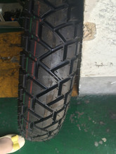 90/90-17 the best quality motorcycle tires ,scooter tires