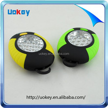 2015 new product popular 22 Led CE ROHS 500w work light