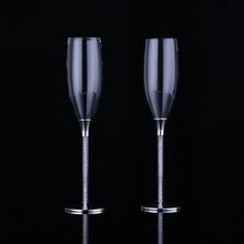 wedding supplies excellent wine glass