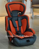 kids auto seat kids safety seat Baby car seat kid product with ECER44/04 used for car