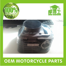 Aftermarket 250cc motorcycle parts for Zongshen,Lifan