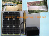 HOT SALES SOLAR WATER PUMP for irrigation