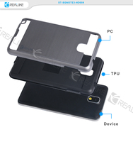 Hot selling is US hard case for samsung galaxy note 3 wholesale factory supply