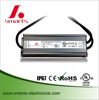 ul listed 12v 100w 0-10v dimmable waterproof led driver