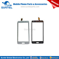 Wholesales smartphone repair parts for star n8000 touch screen